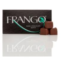frango chocolate gift box from macys