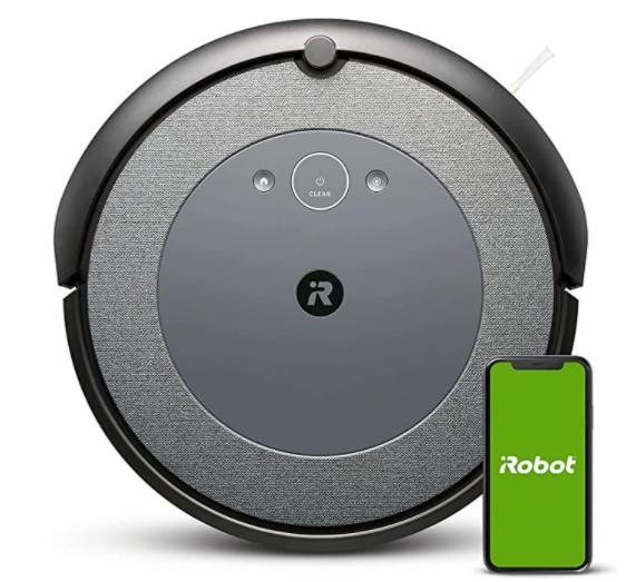 roomba vacuum 2020