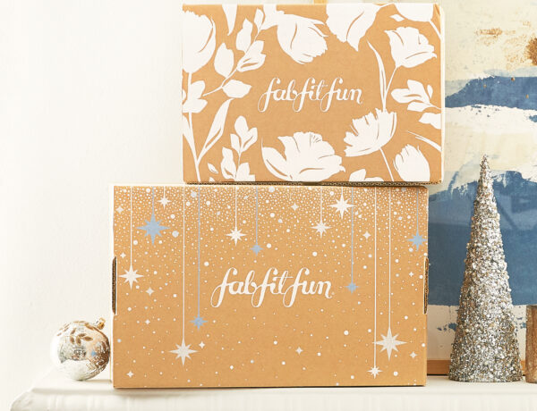 fabfitfun winter box deals