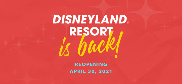 disneyland tickets available now disneyland reopening covid pandemic, disneyland ticket frequently asked questions.