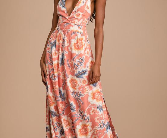 summer dresses 2021